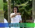 羽毛球视频教程(教学视频)【肖杰】[学打羽毛球].y40
