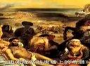世界历史,72 近代文化与艺术(2)