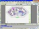 CAD教程  第一章   CAD基本知识  CAD基本命令