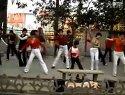 广场舞 中国娃