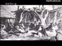 世界历史27古代非洲黑人文明