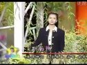【95年春晚】轻轻的告诉你(杨钰莹 ) 江南柳(甘萍) 辣妹子(宋祖英)【歌舞】