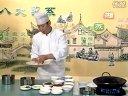 爆炒血鸭的做法.小吃的做法 北京小吃 小吃大全 特色小吃