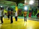 08年4月23日上海群篮球聚会视频4
