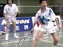 羽毛球视频教程(3)