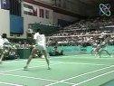 肖杰 羽毛球 教学视频29