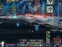 永恒之塔3.5更新第一天众神服根源战