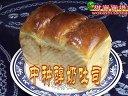 中种醇奶吐司★甜蜜蜜烘焙坊