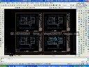 CAD初中级视频 cad入门视频教程 CAD教学视频 CAD完整教程