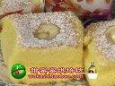 北海道戚风蛋糕★甜蜜蜜烘焙坊