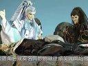 九龍變專訪第二回-遇見編劇群