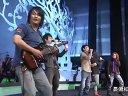 姚可杰 杨培安 卓义峰 赖铭伟 - 永远不回头(2011)