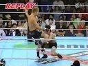 MMA瞬杀KO 擒抱 vs 膝幢
