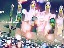 kous x 椎名もた - 足あと4つ 【Music Video】