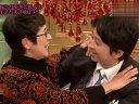 東野・有吉のどん底あんな生活もうイヤだ! 動画~2012年12月30日