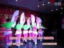 """宝应在线""""罗马假日杯""""2013网络春晚:21舞蹈《大地春风》"""