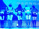 韩国美女租BMS - Dance Performance (2)130303