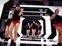 [楊晃]性感狂野 韓國7人女子組合Rainbow最新勁歌熱舞迅雷下載