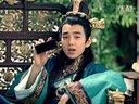 2009 俞承豪参演OZ广告善德女王版第1部分