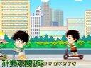 宁波动画制作,flash动画,宣传动画,课件学动画、创意广告动画