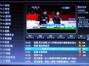 亿格瑞智能网络播放器Z5 电视回放功能演示