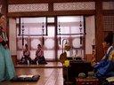 9元韩版服饰专卖店张玉贞,为爱而生_全集_在线观看– 搜库9-october-invoice