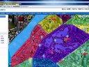 荔湾区三维网格化社区管理系统