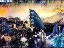 2013央视剧<射天狼>片尾曲 -《爱在天涯》 杨钰莹
