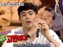 【YOYO】Hello 2PM【中字】