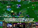 【梅西解说】圣诞130人头大战:24杀白虎vs超神弧光