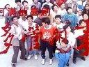 故事片【阿满喜剧之多管闲事】(1991)