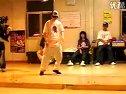 街舞教学3