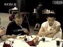 中国男篮和波多黎各打架