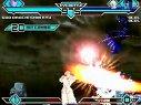 顶级对决 上帝大蛇神RYU VS Zero col 2