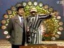 经典搞笑小品:卖羊肉串---陈佩斯、朱时茂