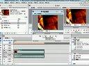 2-4.premiere视频系列教程之参考监视器窗口.avi