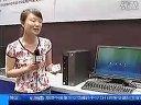 奥运网吧专用机型 二代身份证可登陆电脑
