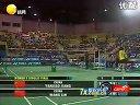 亚洲羽毛球锦标赛