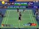 亚洲羽毛球锦标赛——4