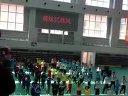 呦呦切克闹煎饼果子来一套!大连理工大学城市学院最炫民族风!!师生同台!come on !!!