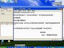 Skype愚人节恶搞官网活动视频教程   1071.in
