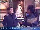 2012最新油画风格婚纱_油画 婚纱照_高档手绘油画