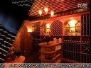 莱欧私人酒窖 红酒专卖店 红酒会所设计与施工