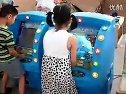 鲨鱼总动员游戏机 大鱼吃小鱼游戏机玩法介绍