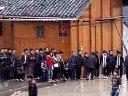 2012年基甲村春节活动-基甲村-黔东南风俗