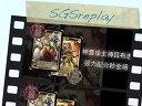 1.2972972393035889;http://player.youku.com/player.php/partnerid/XMTI5Mg==/sid/XMzgxMzczNzUy/v.swf