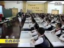 07 In our schoolMy school季瑾鲍洁 2011年上海市小学英语新教材青年教