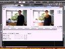 金鹰教程 (超清版)会声会影 X2 54.相机镜头