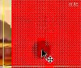 4.18悠悠历史动画4鏈_8鏃ユ櫄涓_锛_5闂叉偁鎮犺€佸笀FLASH鍔ㄧ敾銆愮殘.....rm