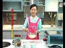 如何做马芬蛋糕